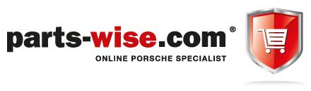 Parts-wise.com Online Porsche Parts