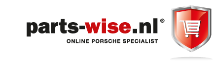 Parts-wise.nl Klassieke Porsche Onderdelen