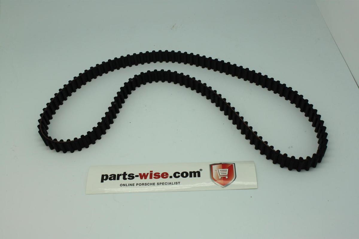 928 83 95 Timing Belt 92810515750 Cylinder Head Camshaft Valve Porsche