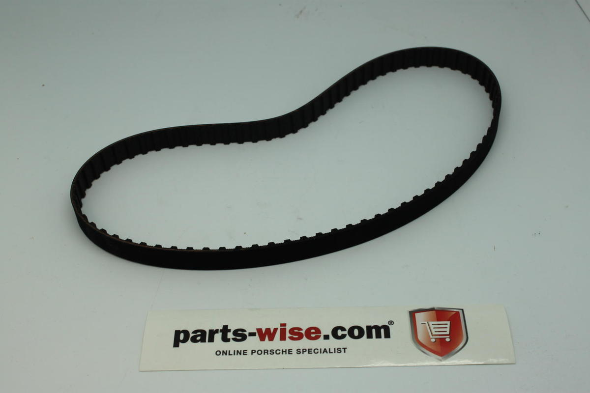 911 69 77 Timing Belt For Injection Pump Mechanical Porsche