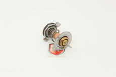 Thermostat which opens at 70ºC, can be mounted on Boxster (97-08), 996 (98-05), 997 (05-08) Cayman (06-08) GT3-1 (00).
