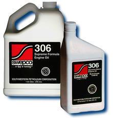 SWEPCO306gallon