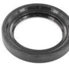 shaft_sealing_ring