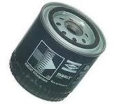 All 914-4 (70-76) Oil filter