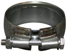 PW92247sclamp