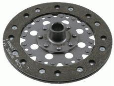 clutch_plate$_180_mm