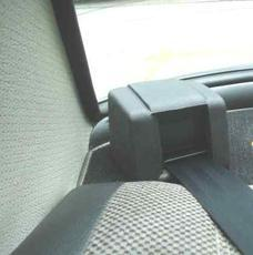 PW3PSEATBELTCOVER