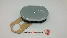 PW10895511-sales