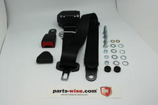 PW3PSEATBELTFRONT74-89