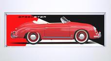 356-SKYLINE-FRAMED-GRAPHIC-L