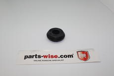 911 (65-68) Upper rubber mounting for front shock absorbers. (4 needed per car)
