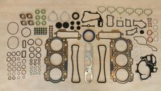 997 (05-08) Complete engine gasket set for the 3.8L engine with engine code M97.01