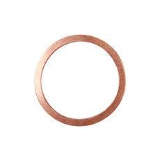 sealing_ring