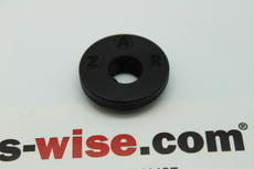 356BT6/C Rubber grommet for Operatingrod fuelswitch with indication ​