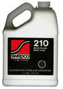 SWEPCO210gallon
