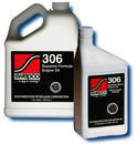SWEPCO306quart