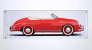 356-SKYLINE-FRAMED-TRANSPARENT-X