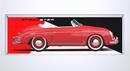 356-SKYLINE-FRAMED-GRAPHIC-XL